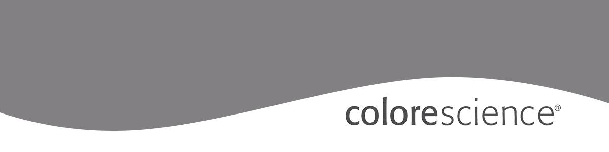 colorescience-header (2)tinypng