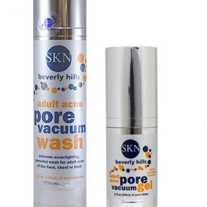 adult acne kit
